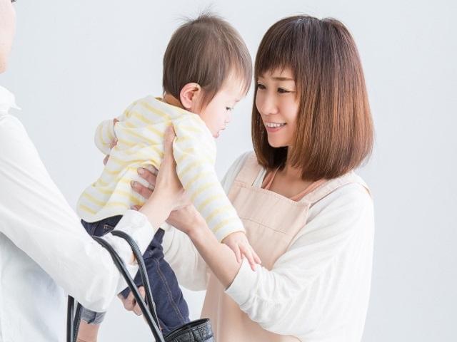 保育専門派遣・紹介のベルサンテスタッフ(京都14230)