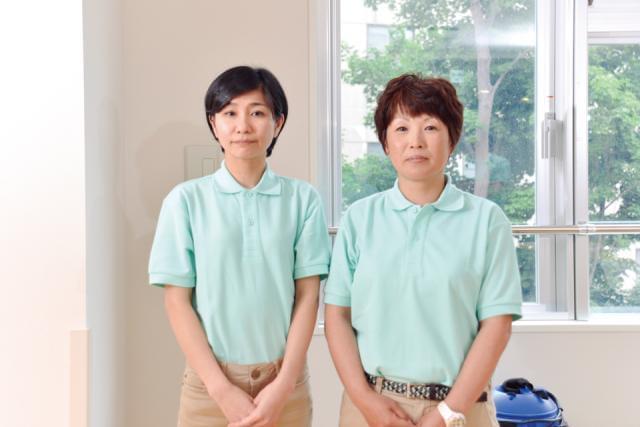 千葉県勝浦市で昭和53年より歩みをはじめた当社。
