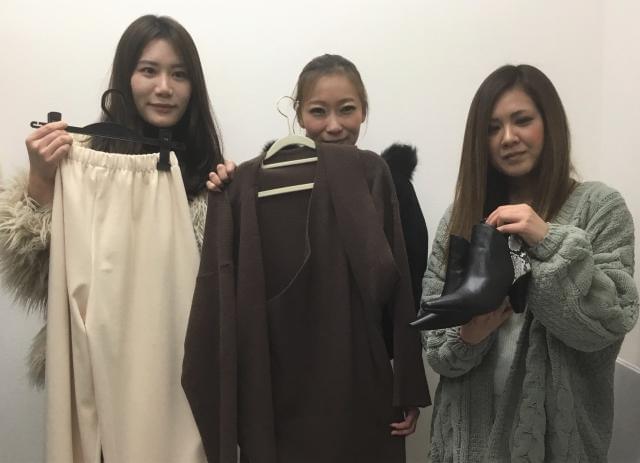 株式会社ル・シエル 1枚目