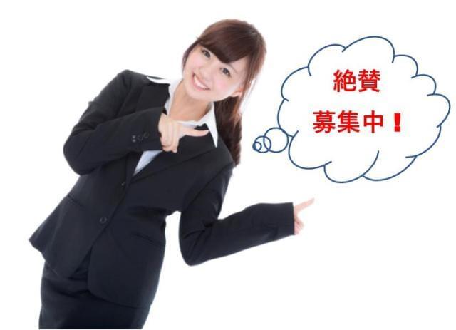 株式会社阪神セキュリティ 神戸支店