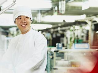 ランスタッド株式会社 武蔵小杉支店(武蔵小杉事業所)/FMKG101126の求人画像