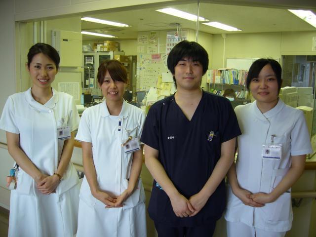 選考試験を神戸、姫路、広島、徳島、福岡で8月4日(土)に実施します。