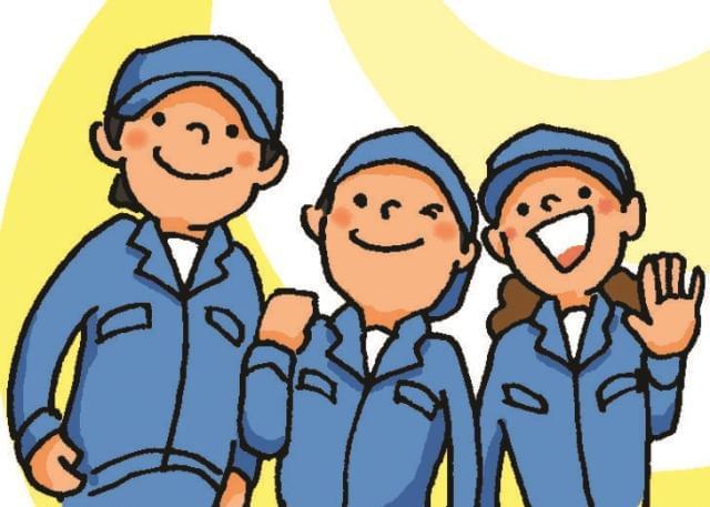 ◆『光立ゴム化学』のご紹介◆1970年の創立より48年を迎える地域密着企業です。