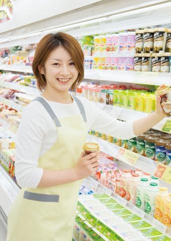 未経験の方、大歓迎☆☆地元主婦の方、活躍中!!!