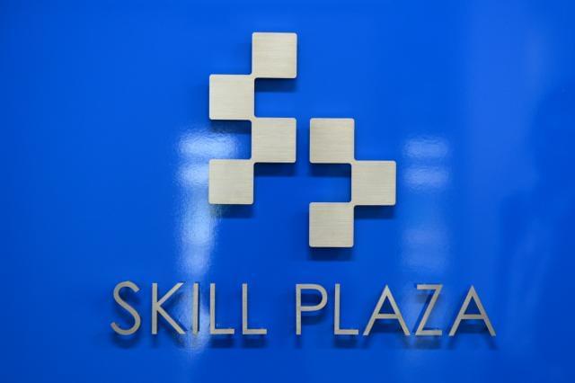 株式会社スキルプラザの求人画像