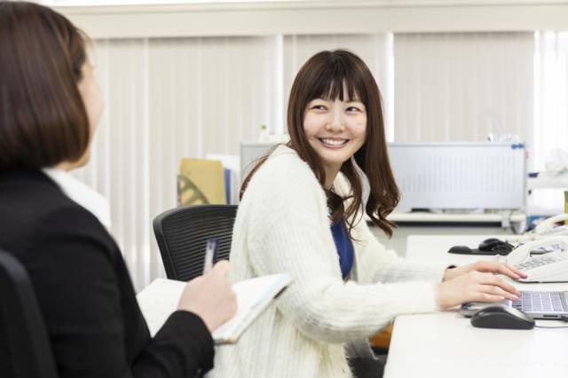 株式会社スキルプラザ 愛知営業所 1枚目