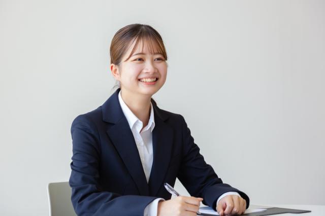 株式会社スキルプラザ【OY002】