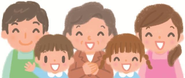 セントスタッフ株式会社 広島支店の求人画像