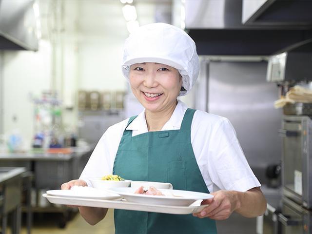 ★☆★良質な食のサービスを一人でも多くの人に 一緒に提供しませんか!★☆★