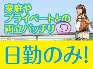 株式会社スタッフサービス・メディカル 平塚サテライトオフィス(お仕事No.I10106954)