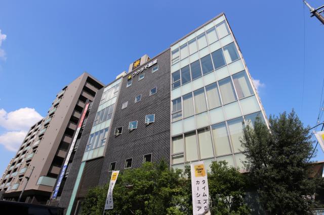 ピアッツァ・コミュニティ株式会社