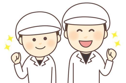 人材プロオフィス株式会社 金沢営業所/7-1298 1枚目