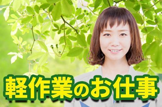 人材プロオフィス株式会社 埼玉営業所/12-855