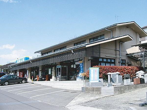 須藤石材株式会社 八王子支店