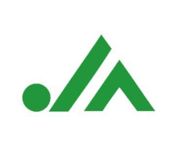 JA栃木人材派遣株式会社 アグリスタッフ