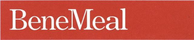 「食は生命のもと、生きる基本を支えるもの」それが『ベネミール』の考え方。