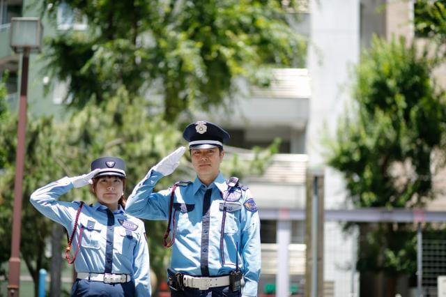 週払いOK! 資格取得者には祝い金3万円の手当もあり、金銭面も安泰です。