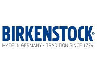 BIRKENSTOCK 1枚目