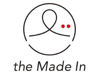 the Made In 1枚目