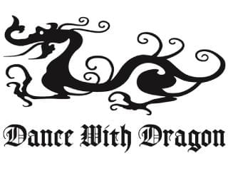 Dance With Dragon 1枚目