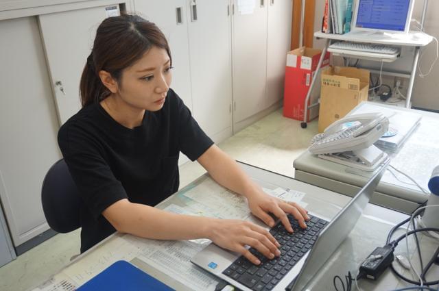 ハラダ製茶販売株式会社 栃木営業所の求人情報 バイト・アルバイトのことならイーアイデム