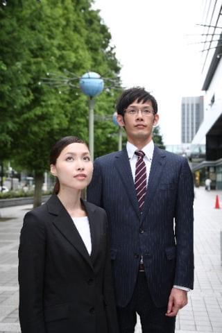 月給28万円~START!頑張った分だけ、インセンティブももらえます!営業の仕方は、先輩が教えてくれるので安心ですよ♪