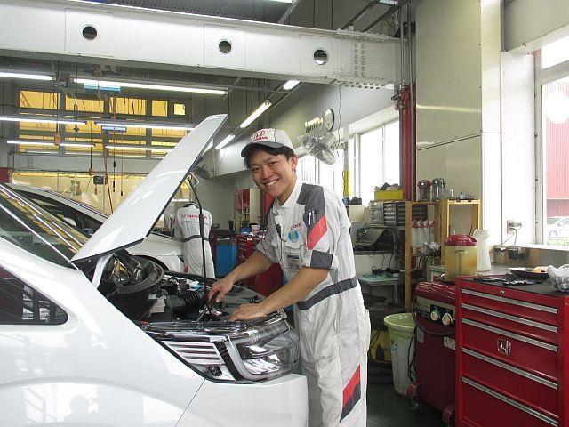 エアコン完備で快適な工場! 南大阪エリアに密着した当社でご活躍ください!