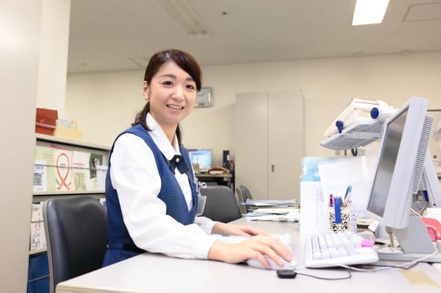 近畿大学奈良病院 総務課