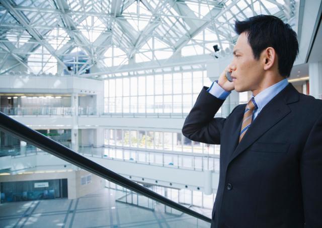 国内市場におけるSEO対策のパイオニア企業です。豊富なノウハウと海外拠点を誇っております。今までの営業経験を生かし、当社で活躍しませんか。