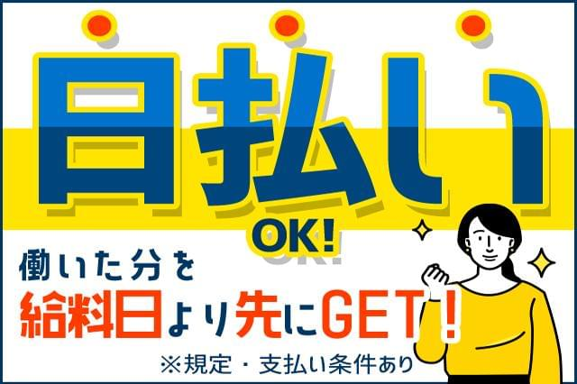 株式会社綜合キャリアオプション(1314VJ0127G4★36)