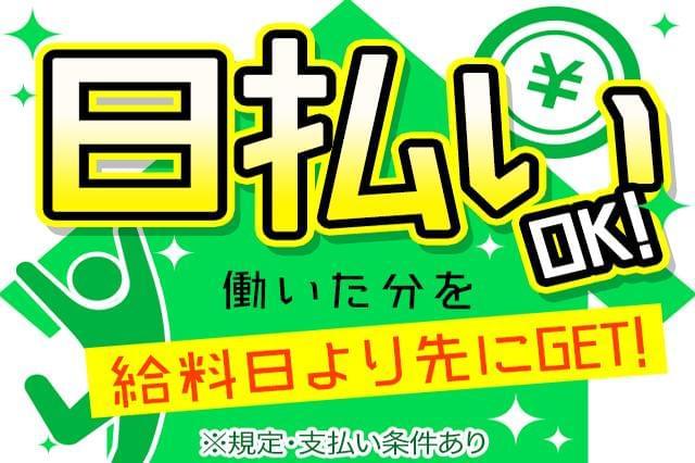 株式会社綜合キャリアオプション(1314VJ0120G8★4)