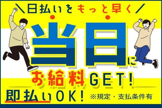 株式会社綜合キャリアオプション(1314VJ0721G14★21)