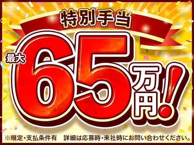 株式会社綜合キャリアオプション(1314VJ1027G44★15-S)