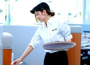 【2021新卒募集】 焼肉セナラ 大宮店 総合職 (ホール・調理)