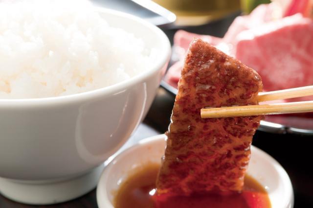 ● 焼肉セナラ 大宮店 【清掃パート・アルバイト】