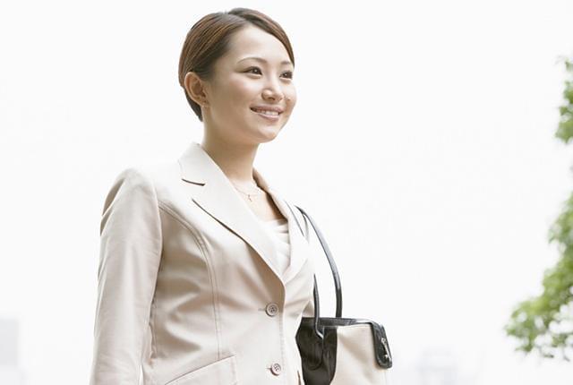 女性スタッフがイキイキと活躍する当社。 新人さんをみんなでバックアップしていきます。