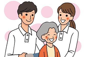 交通費規定支給、各種社会保険完備、皆勤手当など厚待遇◎ しっかりお仕事に集中できますよ!