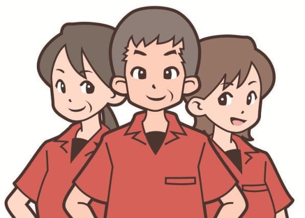 株式会社サンレディース名古屋支店