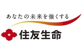 住友生命保険相互会社 大阪中央支社
