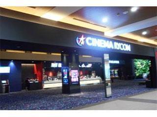 CINEMA RYCOM