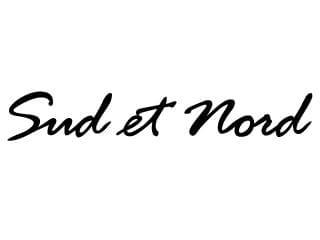 Sud et Nord(シュッド エノール) 1枚目