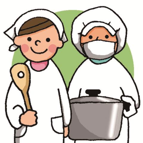 サン食品工業株式会社