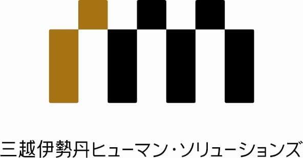 株式会社三越伊勢丹ヒューマン・ソリューションズ 新潟営業所
