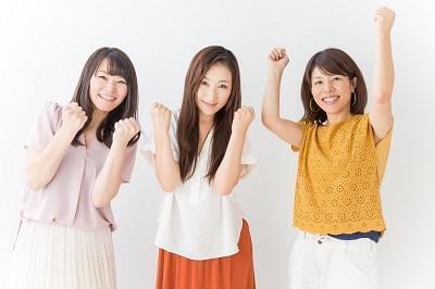 株式会社三越伊勢丹ヒューマン・ソリューションズ 東京営業所