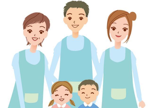 2019年4月スタート◎ 豊中市児童発達支援事業臨時職員として活躍しよう!
