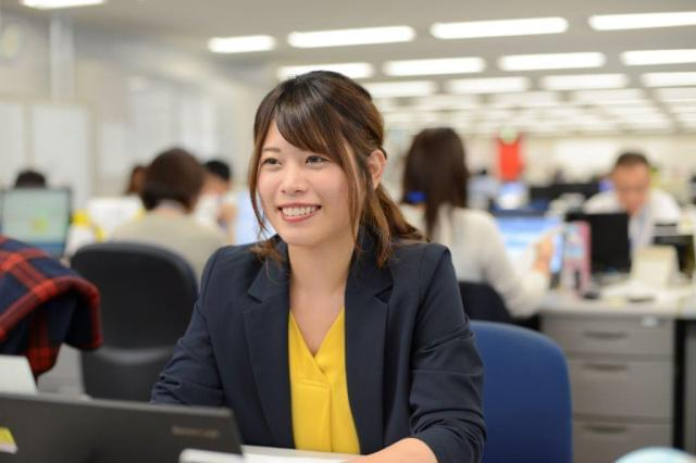 キャリアリンク株式会社/PEJ90561