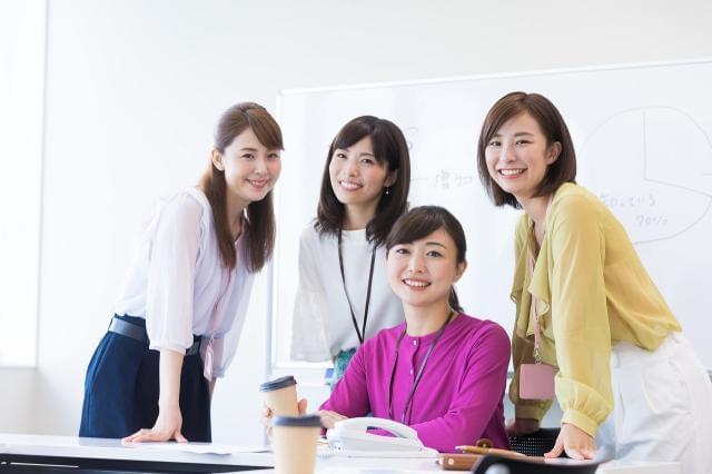 キャリアリンク株式会社/SCJ91177