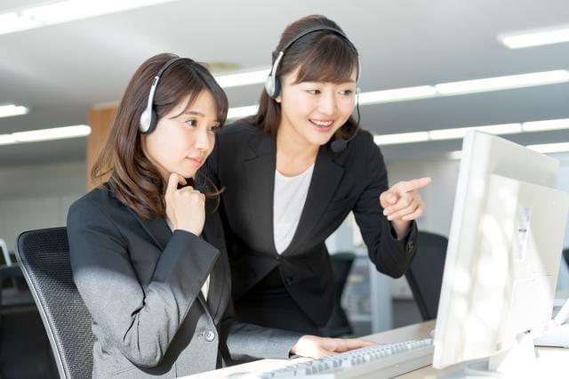 キャリアリンク株式会社/PEC90518の求人画像