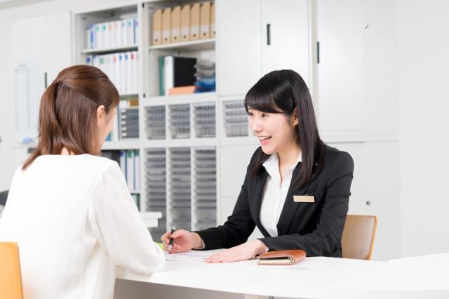 キャリアリンク株式会社/PWJ73221