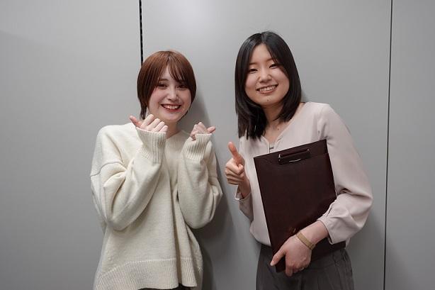 キャリアリンク株式会社/POJ92961
